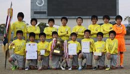 シーガル広島FC